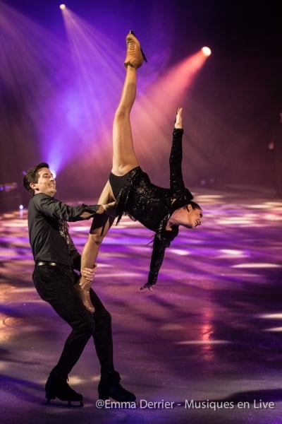 Holiday-on-ice-2017-bordeaux_005