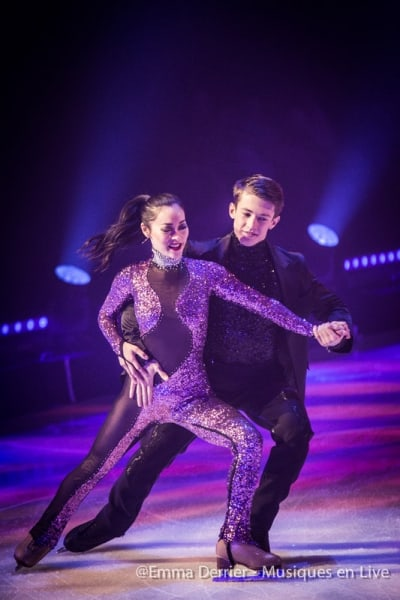 Holiday-on-ice-2017-bordeaux_006