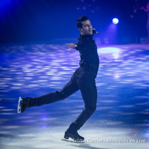 Holiday-on-ice-2017-bordeaux_007