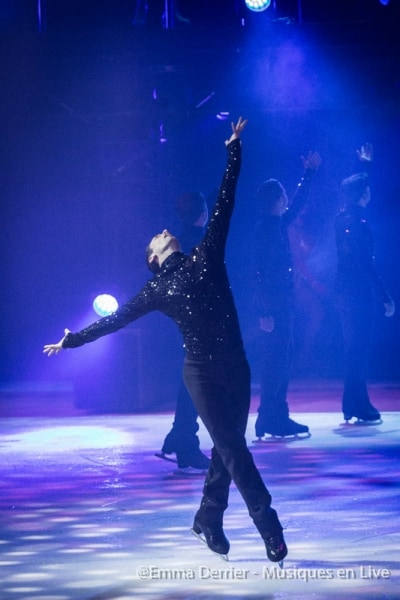 Holiday-on-ice-2017-bordeaux_008