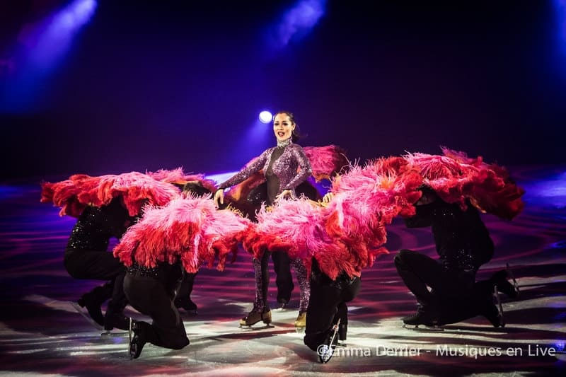 Holiday-on-ice-2017-bordeaux_010