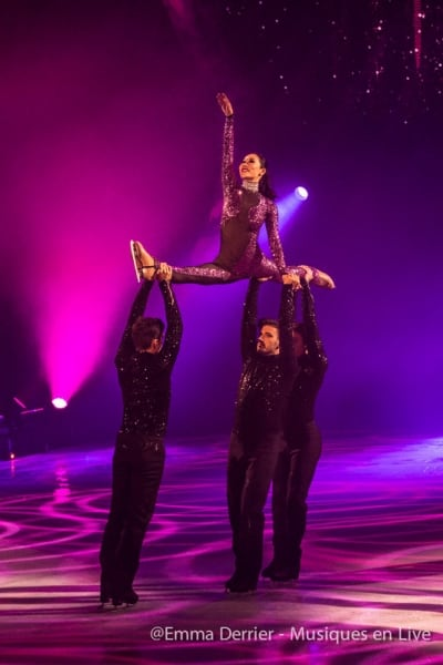 Holiday-on-ice-2017-bordeaux_012