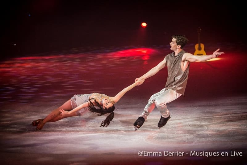 Holiday-on-ice-2017-bordeaux_014