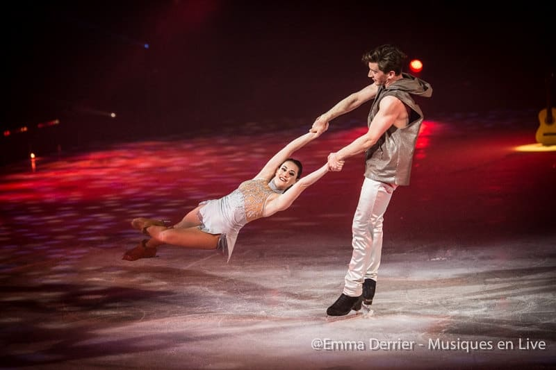 Holiday-on-ice-2017-bordeaux_015