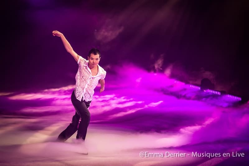 Holiday-on-ice-2017-bordeaux_016