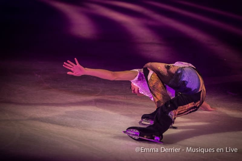 Holiday-on-ice-2017-bordeaux_017