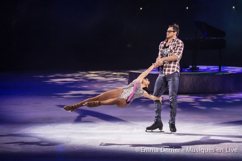 Holiday-on-ice-2017-bordeaux_018
