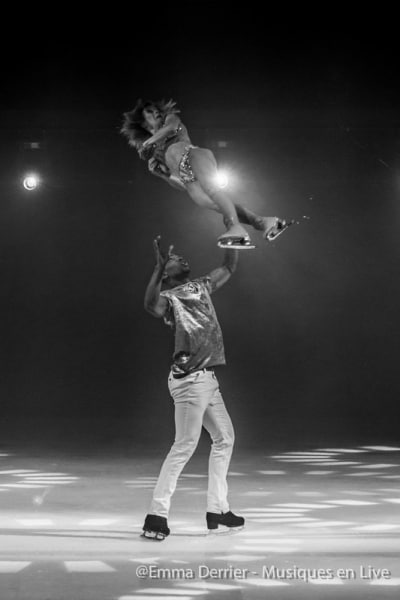 Holiday-on-ice-2017-bordeaux_020