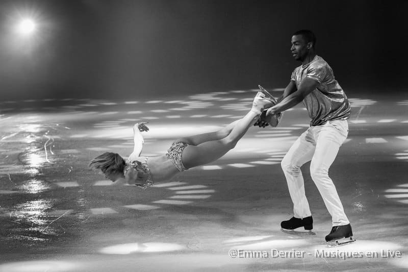 Holiday-on-ice-2017-bordeaux_021