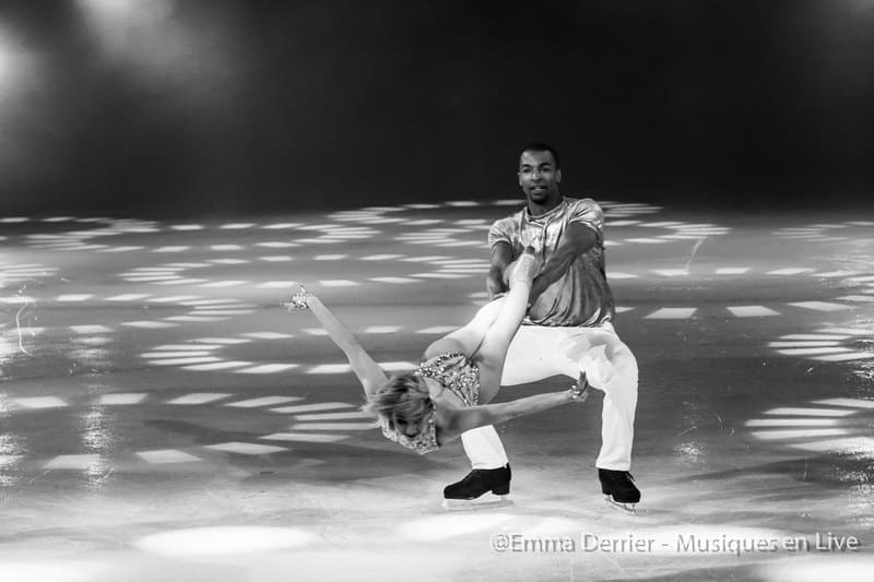 Holiday-on-ice-2017-bordeaux_022