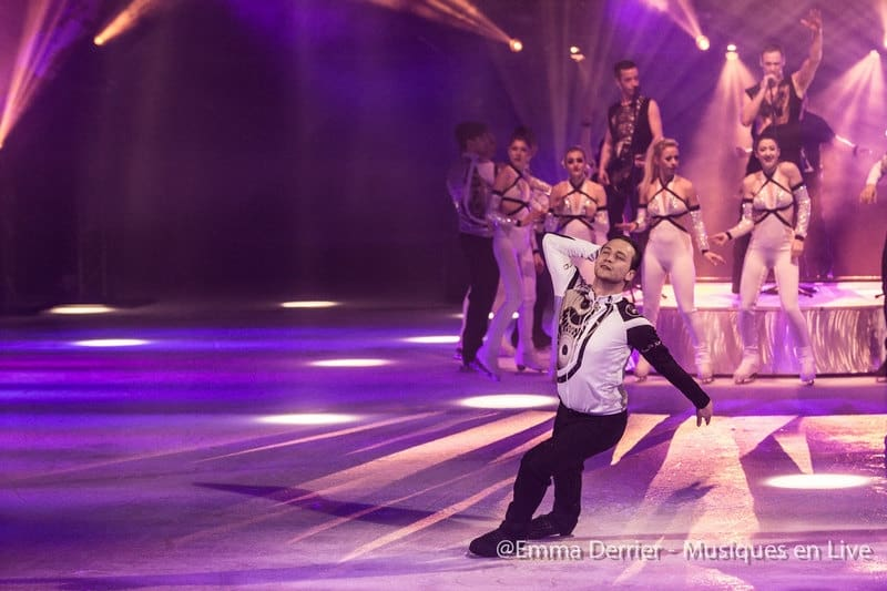 Holiday-on-ice-2017-bordeaux_028