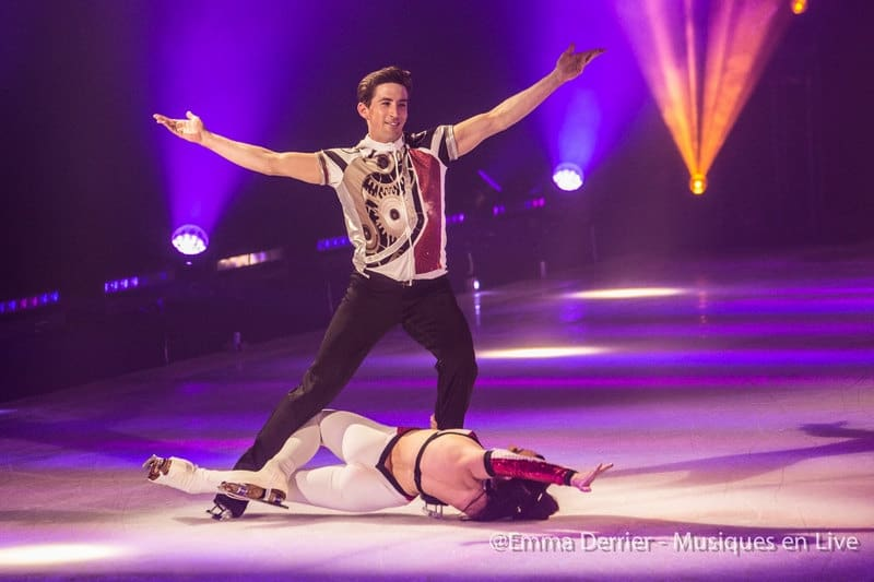 Holiday-on-ice-2017-bordeaux_029