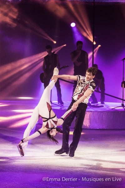 Holiday-on-ice-2017-bordeaux_030