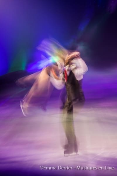 Holiday-on-ice-2017-bordeaux_035