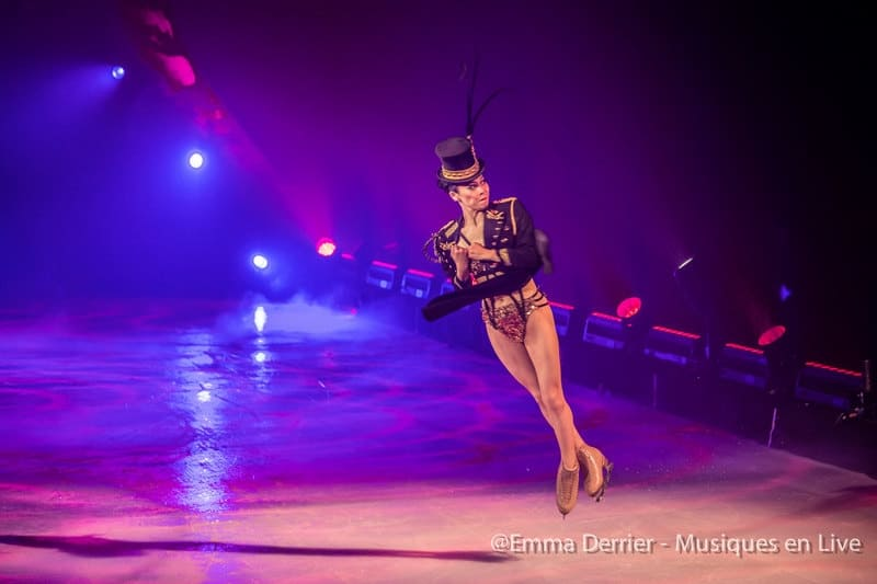 Holiday-on-ice-2017-bordeaux_037