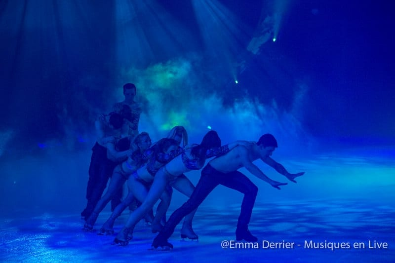 Holiday-on-ice-2017-bordeaux_044