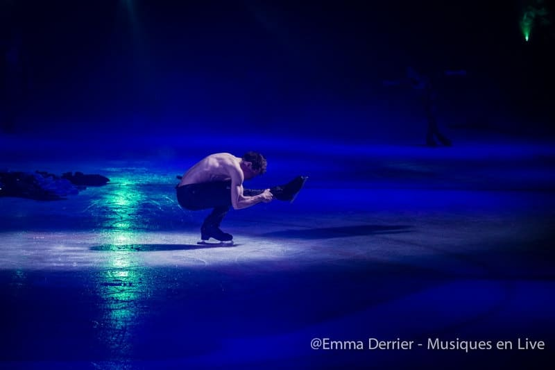 Holiday-on-ice-2017-bordeaux_045