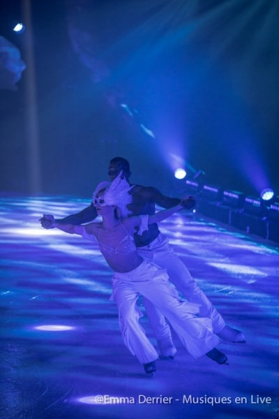 Holiday-on-ice-2017-bordeaux_046