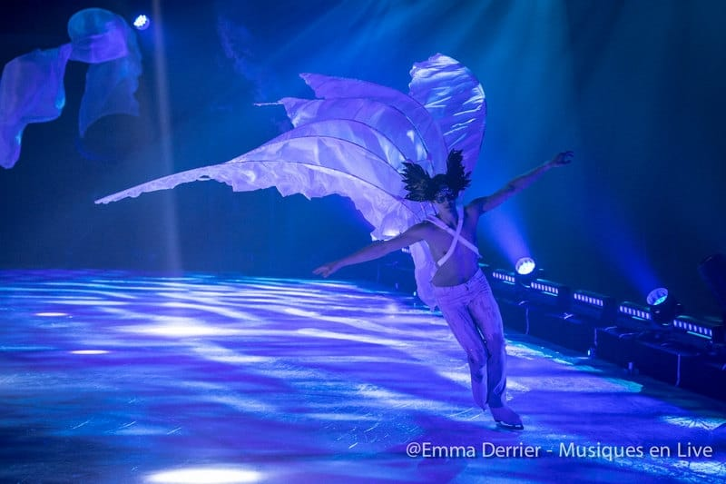Holiday-on-ice-2017-bordeaux_047