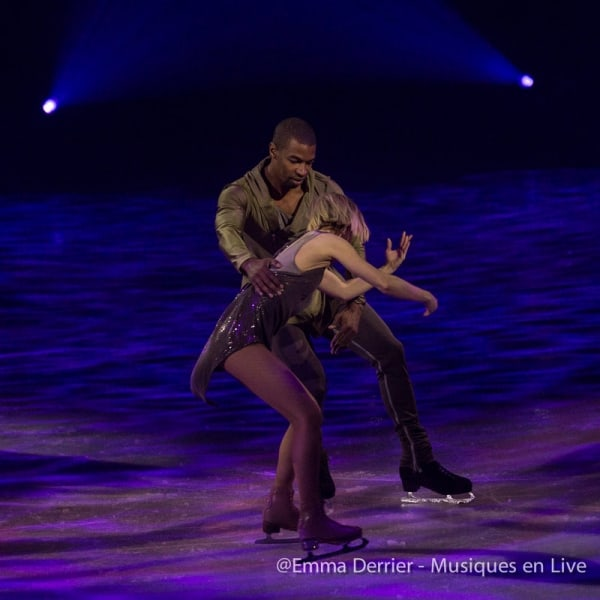 Holiday-on-ice-2017-bordeaux_048