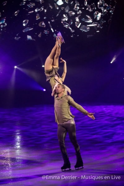 Holiday-on-ice-2017-bordeaux_050