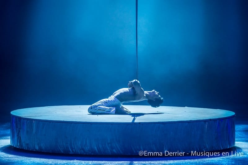 Holiday-on-ice-2017-bordeaux_055