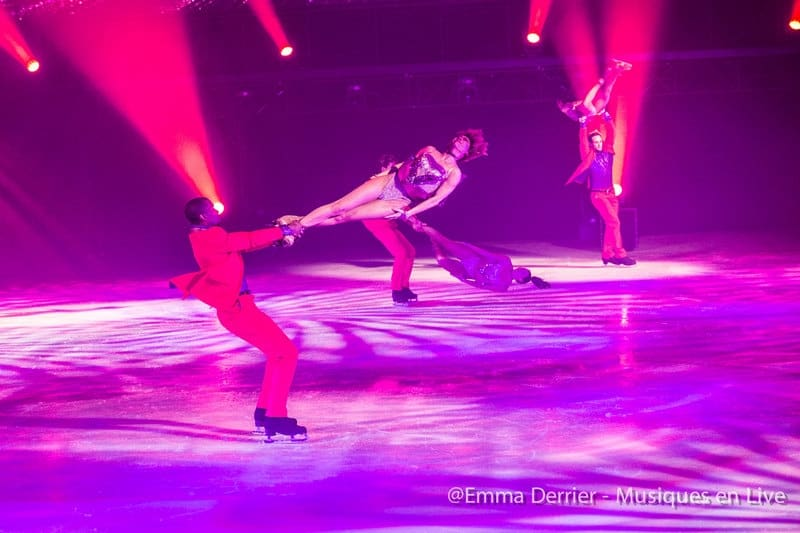Holiday-on-ice-2017-bordeaux_067