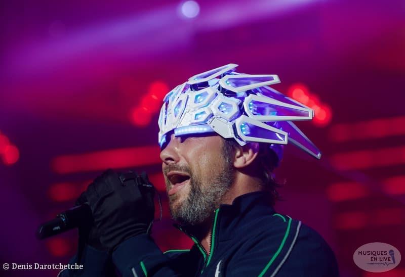 Jamiroquai_concert_toulouse_2017_026