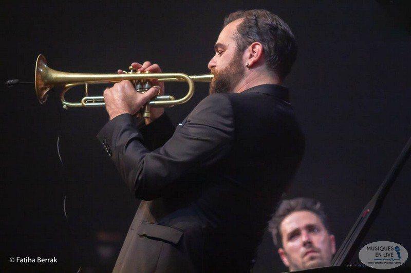 Nicolas-Gardel-Rémi-Panossian_JIM_2019_003