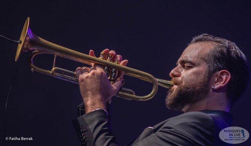 Nicolas-Gardel-Rémi-Panossian_JIM_2019_007