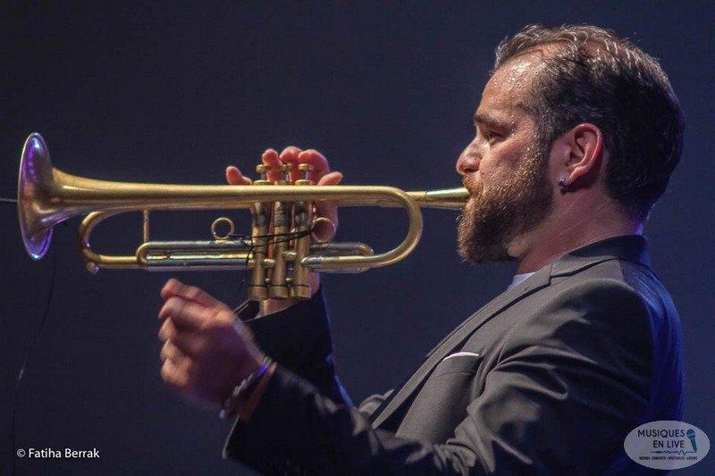 Nicolas-Gardel-Rémi-Panossian_JIM_2019_010