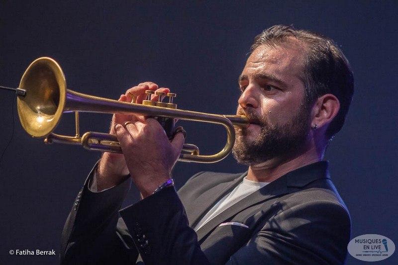 Nicolas-Gardel-Rémi-Panossian_JIM_2019_011