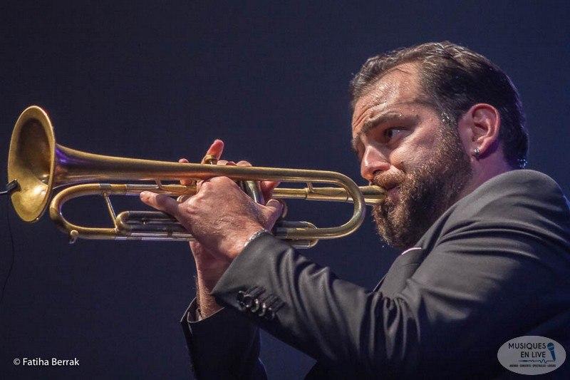 Nicolas-Gardel-Rémi-Panossian_JIM_2019_012