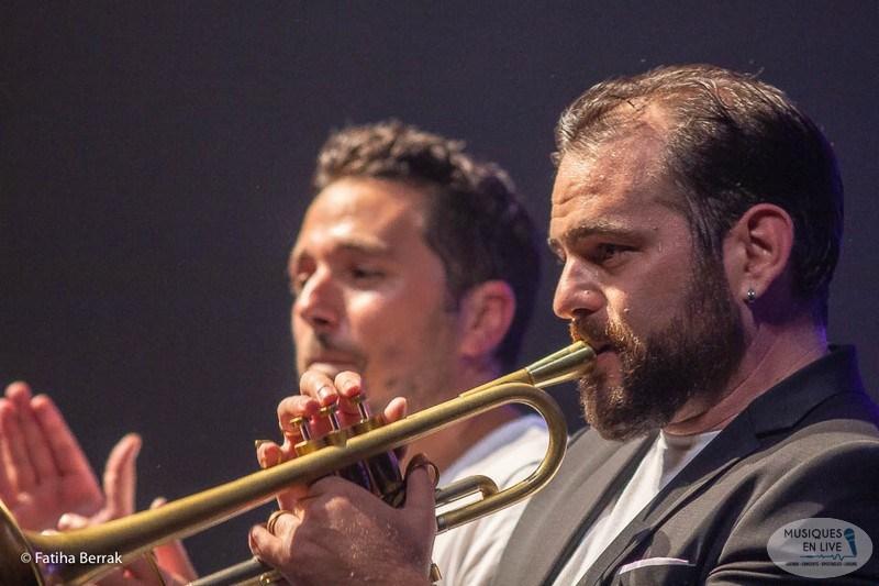 Nicolas-Gardel-Rémi-Panossian_JIM_2019_013