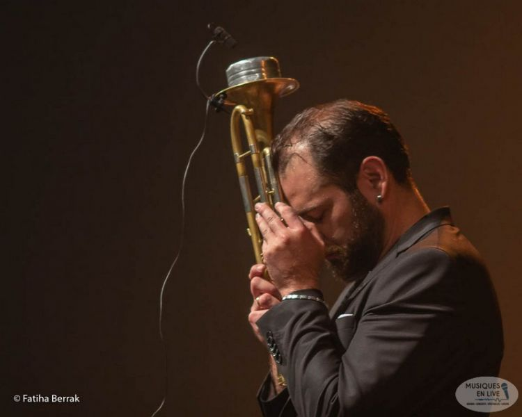 Nicolas-Gardel-Rémi-Panossian_JIM_2019_017