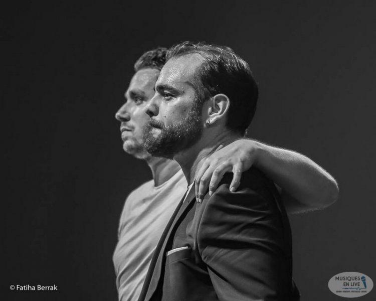 Nicolas-Gardel-Rémi-Panossian_JIM_2019_018