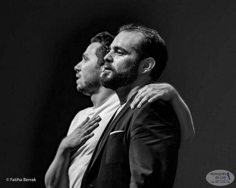 Nicolas-Gardel-Rémi-Panossian_JIM_2019_019