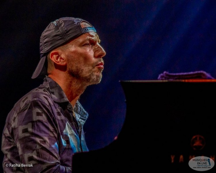 1.Antonio-Farao-Trio_JIM_2019_016