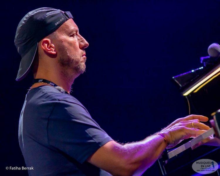 Antonio-Farao-Trio_JIM_2019_003