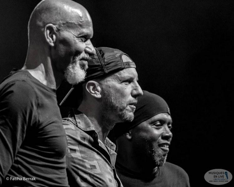Antonio-Farao-Trio_JIM_2019_020