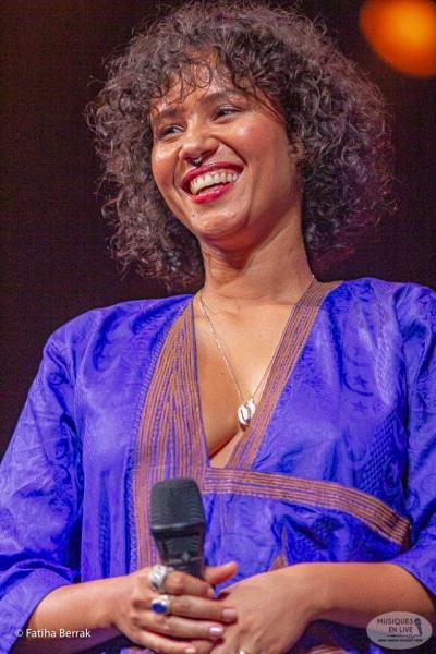 Roberto-Fonseca-special-guest-Omara-Portuondo-Mayra-Andrade-Joe-Lovano_008