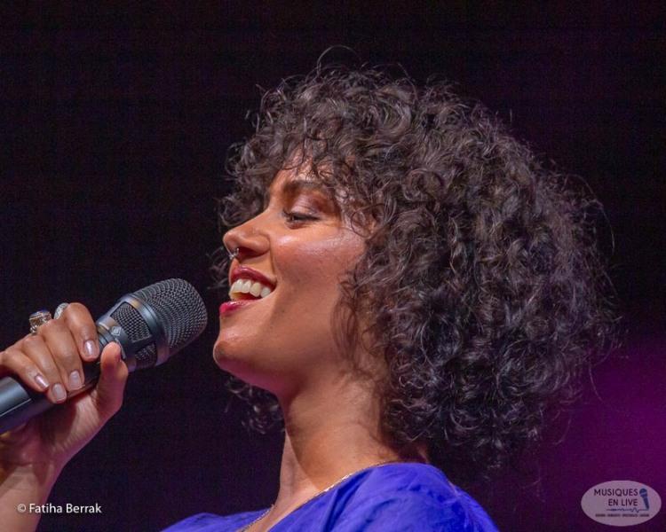 Roberto-Fonseca-special-guest-Omara-Portuondo-Mayra-Andrade-Joe-Lovano_010