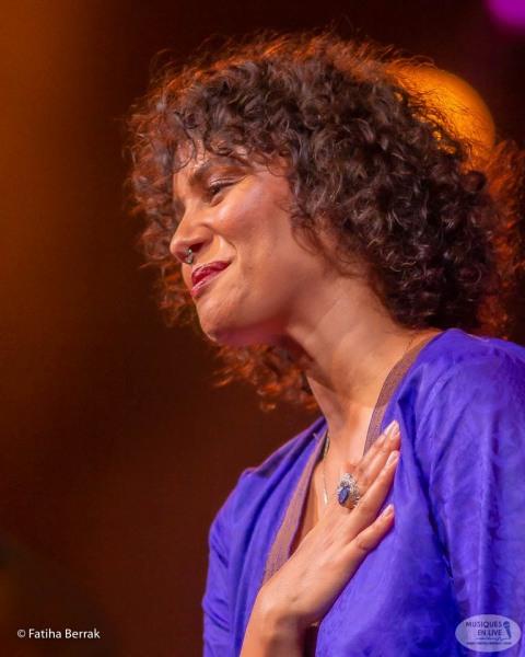 Roberto-Fonseca-special-guest-Omara-Portuondo-Mayra-Andrade-Joe-Lovano_011