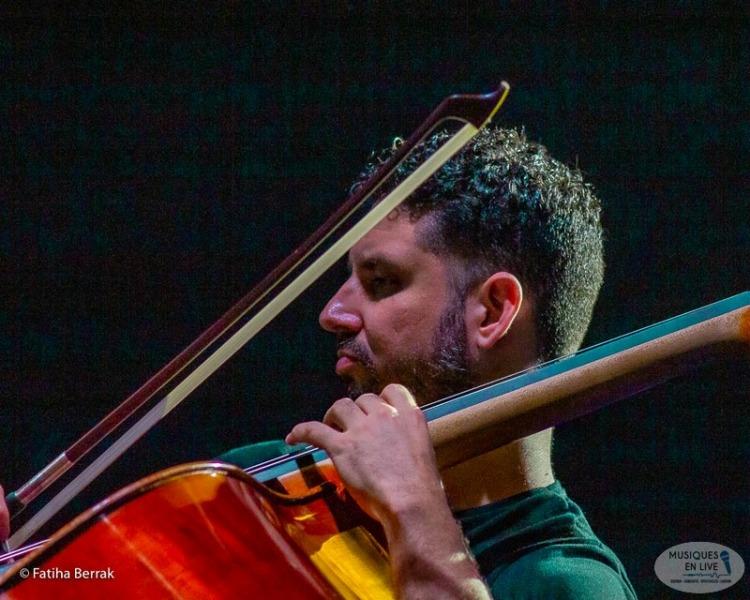 Roberto-Fonseca-special-guest-Omara-Portuondo-Mayra-Andrade-Joe-Lovano_023
