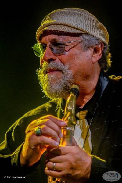 JIM 08 08 2019 - Concert hommage à Michel Petrucciani