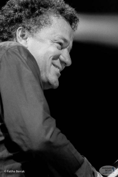 Concert-hommage-a-Michel-Petrucciani_006
