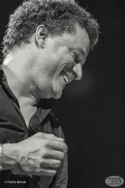 Concert-hommage-a-Michel-Petrucciani_008