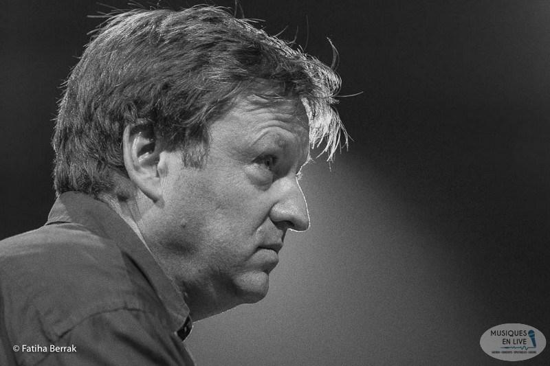 Concert-hommage-a-Michel-Petrucciani_010