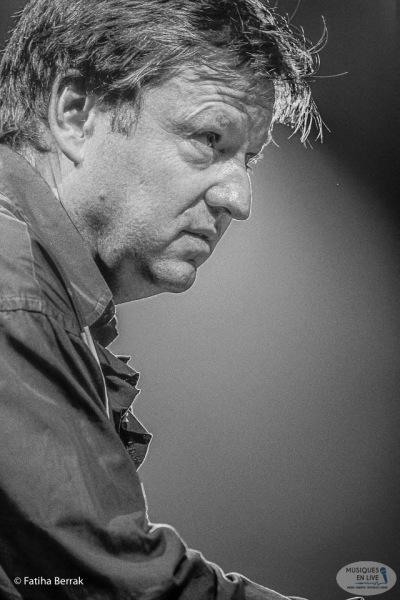 Concert-hommage-a-Michel-Petrucciani_012