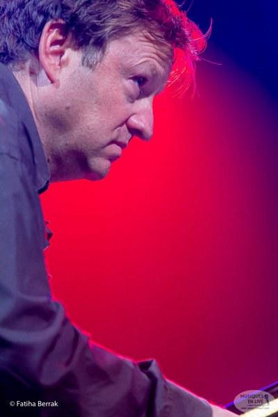 Concert-hommage-a-Michel-Petrucciani_013